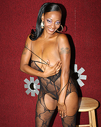 Betty Boo Blacks On Cougars Galleries
