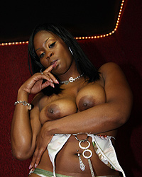 Brown Sugar Female Cuckold