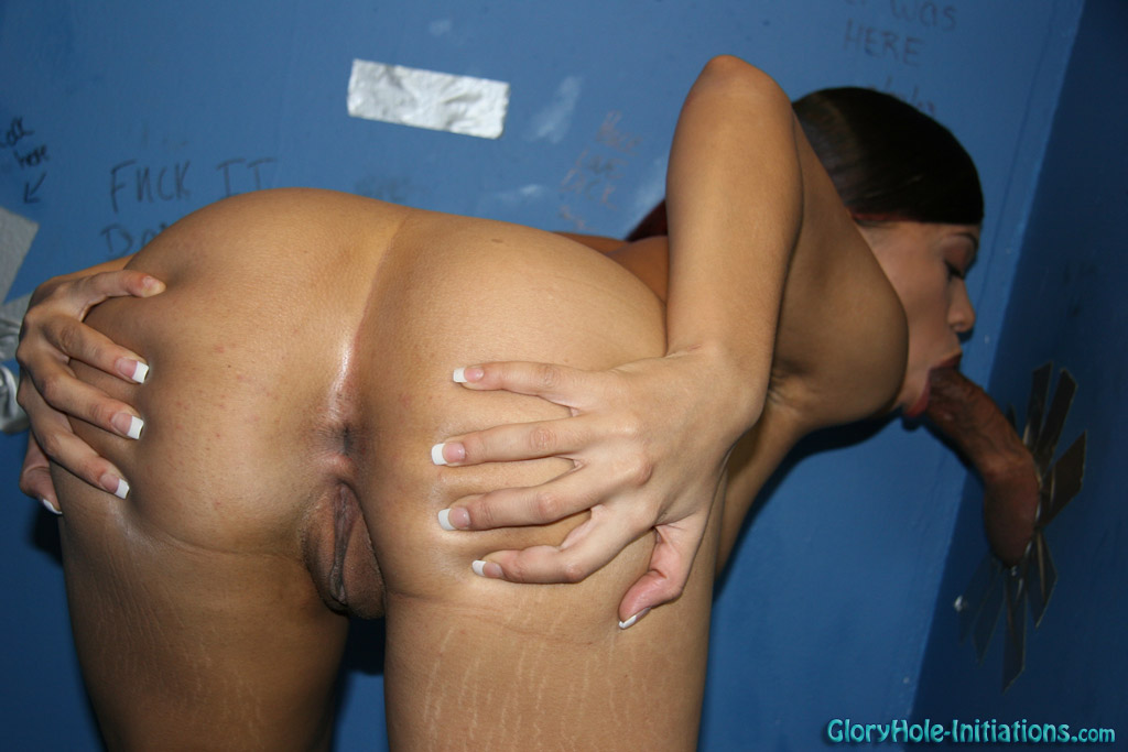 native american fucked hard