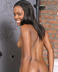 Dena Caley Interracial Xxx