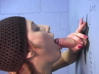 Georgia South Mandingo Creampie