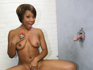Imani Rose Interacial Sex