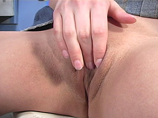Black Cock Blowjobs Katie Thomas