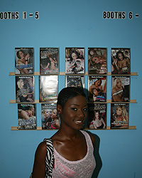 Lux Play Blacks On Blondes Forum Pic