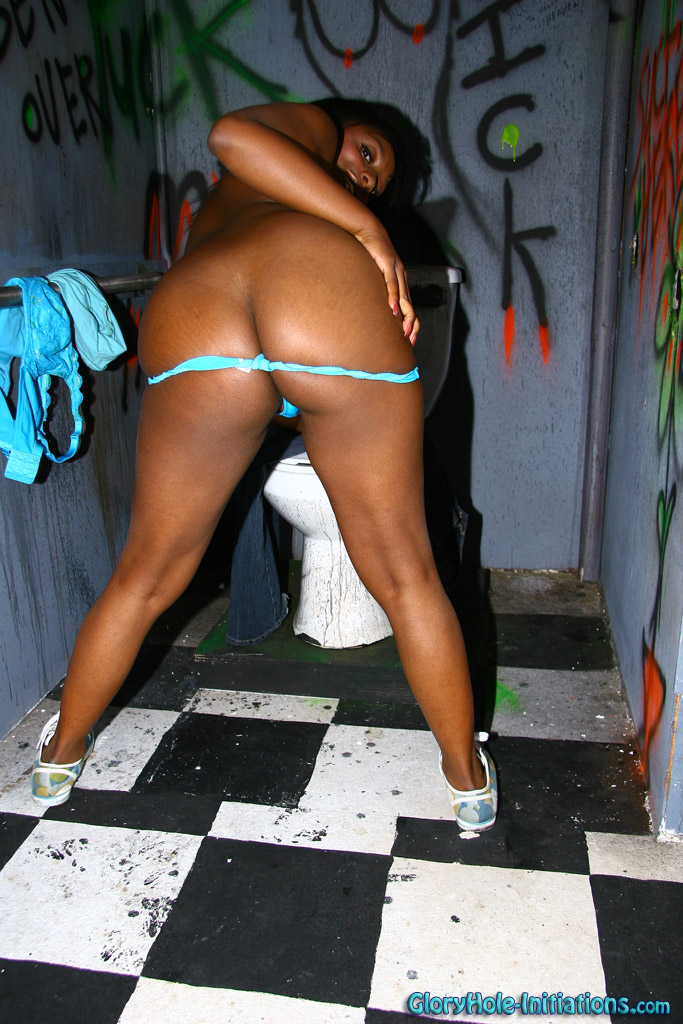 galleries gloryhole initiations content ms panther pic 07