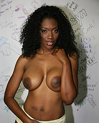 Nyomi Banxxx Interracial Tube Porn